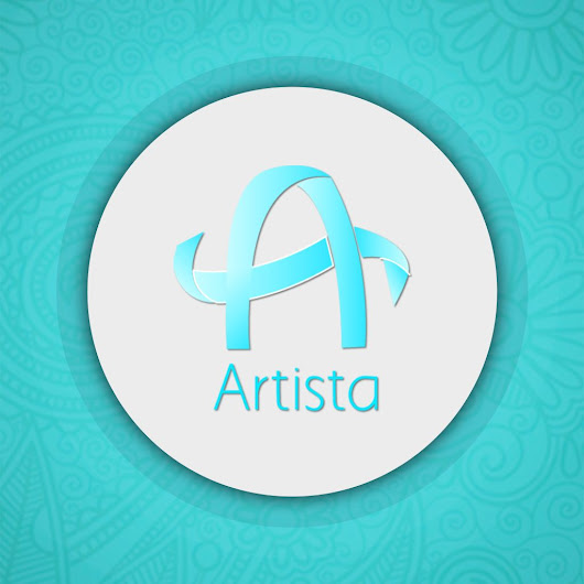 Artista makes the free games & apps live on the app stores