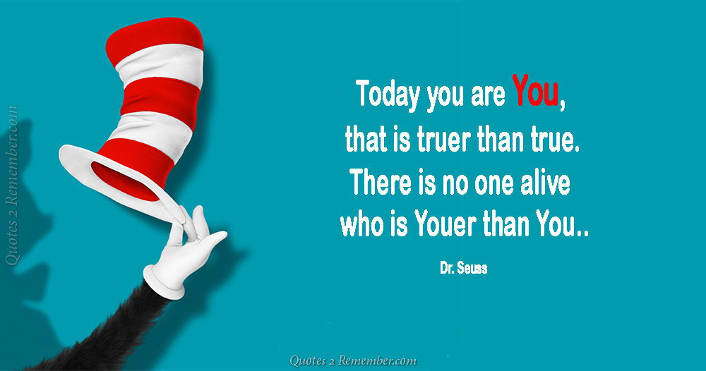 Today You Are You Inspirational Quote 2 Youtube