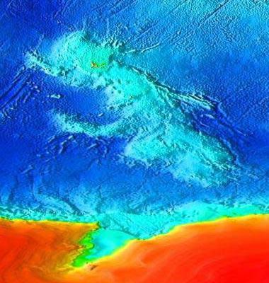 File:Kerguelen-Plateau-Topography.jpg