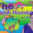 "The Oompah Roundabout ""comedy""  - YouTube"