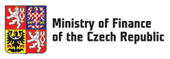 The Czech Republic's Finance Ministry Creates Strict Bitcoin Policy