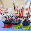 Taking a holistic view of cable assemblies