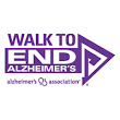 Alzheimer's Association Walk to End Alzheimer's