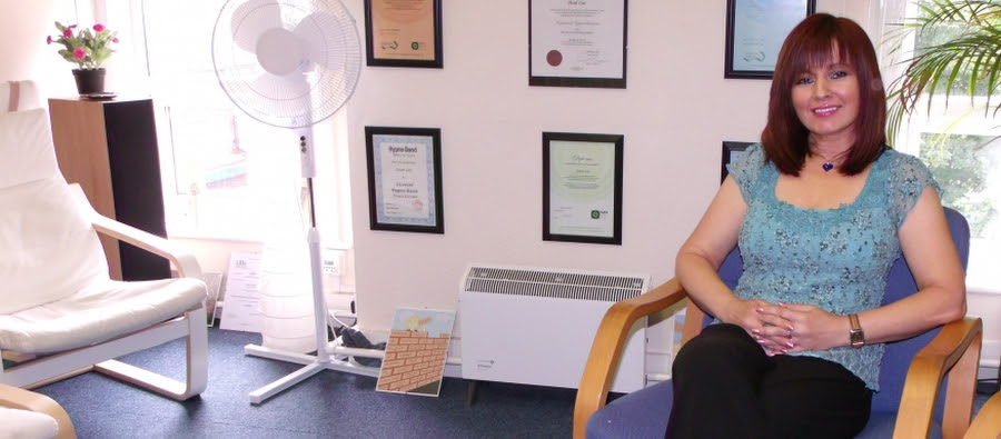 Hypnotherapy Chairs Uk - Hypnotherapy to Lose Weight