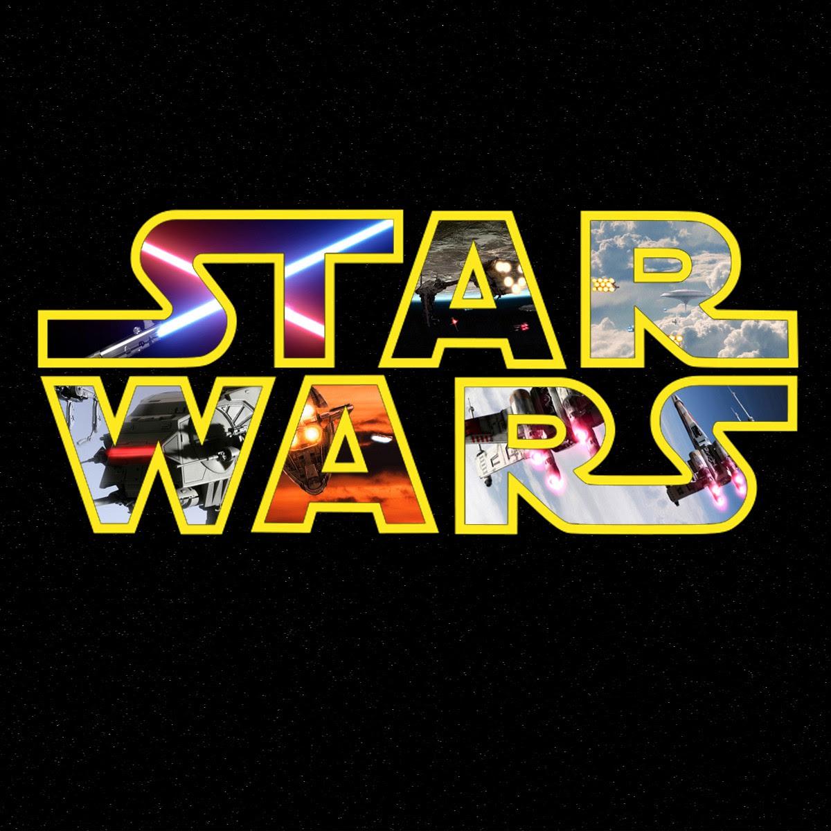 Risultati immagini per star wars