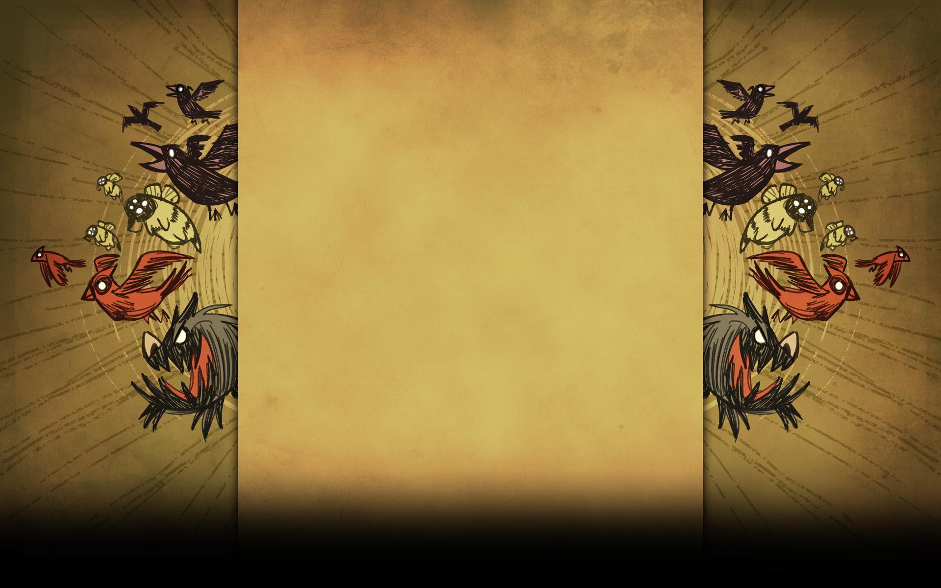 Steam Profile Wallpapers - WallpaperSafari