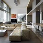 Come arredare un soggiorno grande, 10 consigli infallibili