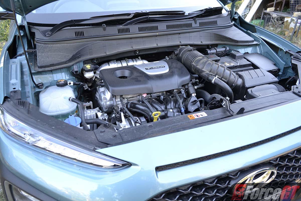 Hyundai Santa Fe Sport Towing Capacity.2013 Hyundai Santa ...