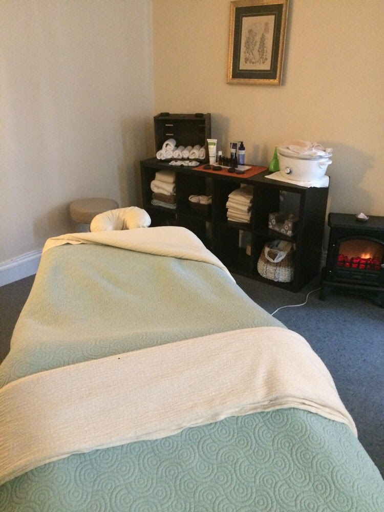 Harmony on Hope Therapeutic Massage - 28 Photos - Massage ...