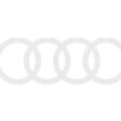 Audi San Diego | New Audi dealership in San Diego, CA 92126