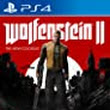 Wolfenstein II: The New Colossus - Day One Edition: playstation 4: Amazon.es: Videojuegos