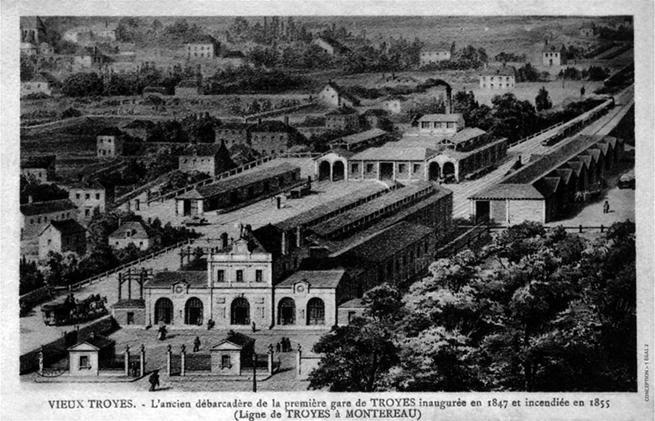 https://upload.wikimedia.org/wikipedia/commons/thumb/8/8f/Gare-Troyes-1847.jpg/1024px-Gare-Troyes-1847.jpg
