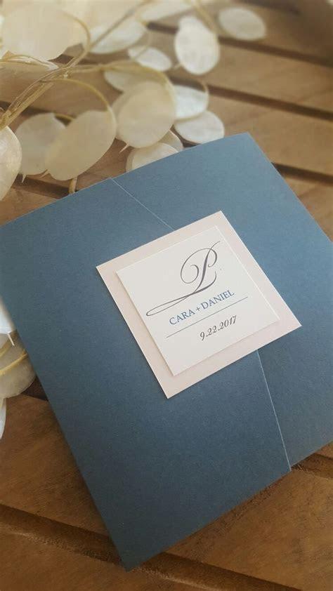 Best 25  Steel blue weddings ideas on Pinterest   Steel
