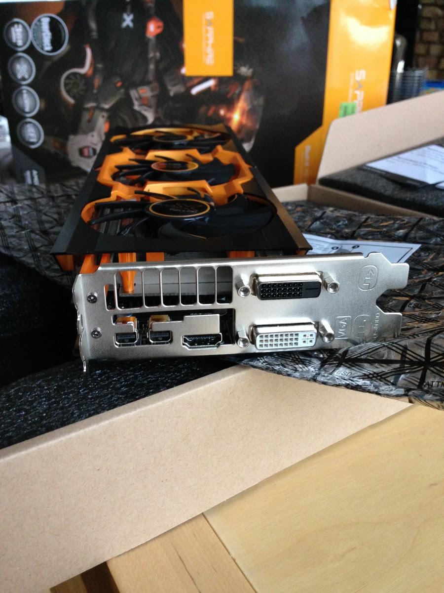 neuer Rechner für die Bildbearbeitung auspacken / new system for image processing unboxing 026