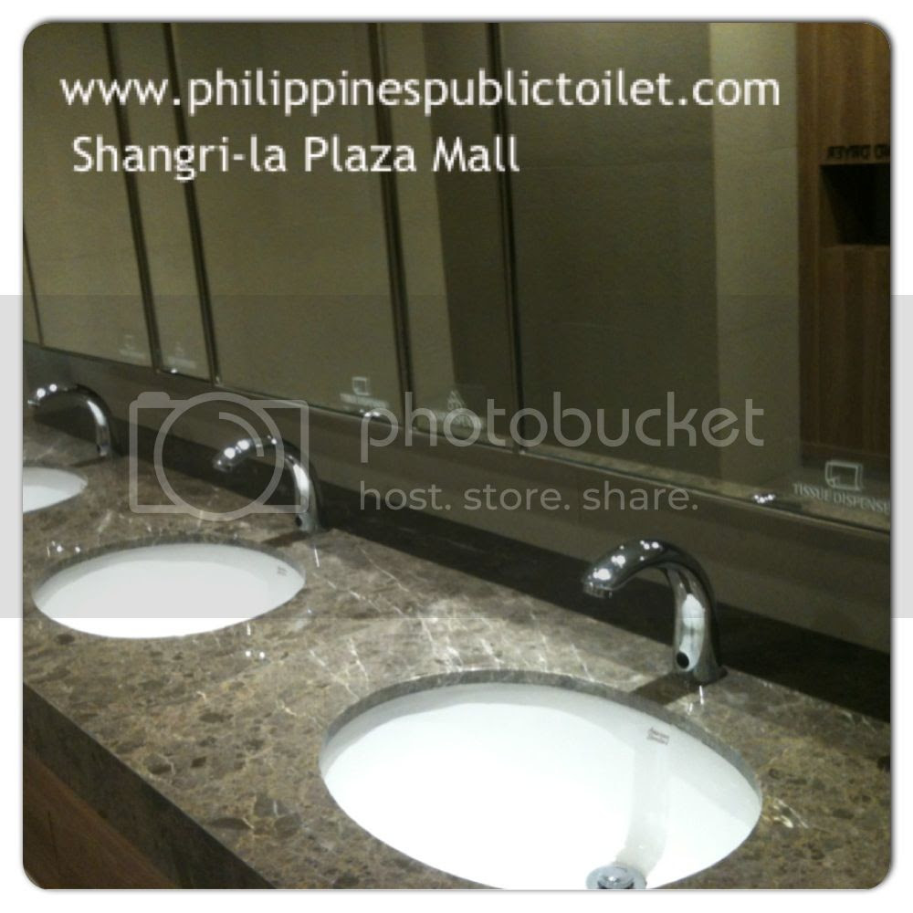 photo philippines-public-toilet-shangri-la-plaza-mall-mandaluyong-city-012.jpg
