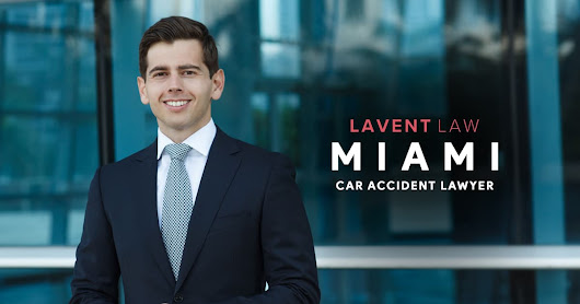 South Florida Car Accident Lawyer | FREE Consultation