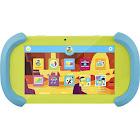 """Ematic PBS KIDS Tablet - Wi-Fi - 16 GB - 7"""""""