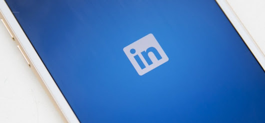 Why This 1 Terrible LinkedIn Mistake Will Get You Ghosted