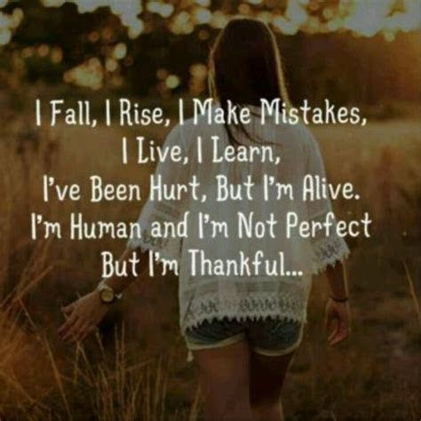 Grateful To Be Alive Quotes