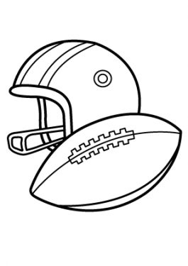 coloring pages for boys sports at getcolorings  free