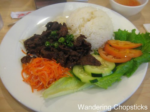 Pho Super Bowl Vietnamese Cuisine - Alhambra 6