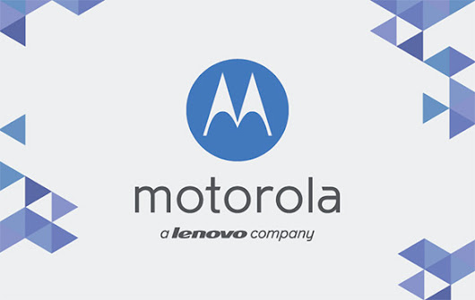 Lenovo completes Motorola acquisition from Google