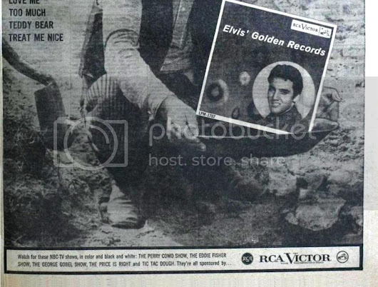 img.photobucket.com/albums/v280/drjohncarpenter/BillboardMar311958p23b.jpg