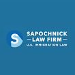 Weekly Live Stream with Attorneys Jacob Sapochnick and Marie Puertollano: RFE/NOID Policy in Effect, Suspension of Premium Processing, Fraudulent H-1Bs, Cap-Gap, and More!
