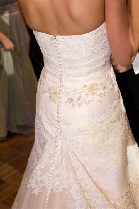 Wedding Gowns: The Best Bustle for Your Wedding Dress