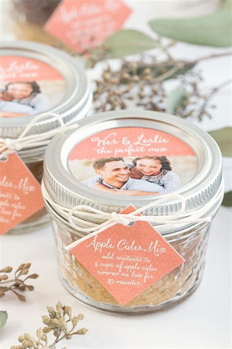Favors & Gifts: Cheap Wedding Favors For Charming Wedding