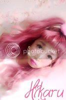 photo hikaru_zps8g8qwxdb.jpg