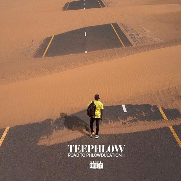 Teephlow-Road-To-Phlowducation.