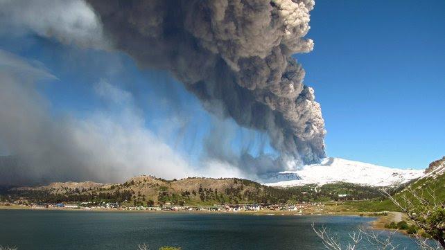 σμήνος σεισμό Κοπάουε ηφαίστειο Δεκεμβρίου 2015, περισσότερα από 100 σεισμοί κουδουνίστρα Κοπάουε ηφαίστειο στην τσίλι, έκρηξη Κοπάουε ηφαίστειο Δεκεμβρίου 2015, Κοπάουε σεισμό ηφαιστείου σμήνος Δεκεμβρίου 2015, 100 σεισμοί σε Κοπάουε ηφαίστειο, Volcán Κοπάουε en Χιλή registra Mas de 100 temblores en un Δία, 100 σεισμοί σε μια μέρα Κοπάουε ηφαίστειο της Χιλής