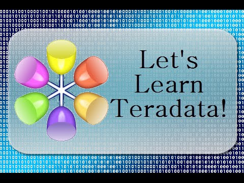 How to Know Teradata is in Pseudo table Lock
