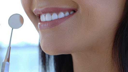 Dental Exams Can Detect Signs of Disease Elsewhere in the Body