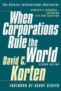 WhenCorporationsRule