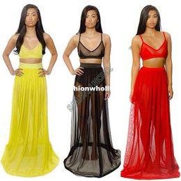 Evening dress sale clearance