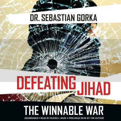Defeating Jihad photo c0vj-square-400_zpsjqggu2iv.jpg