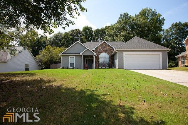 148 Jodeco Station Ter, Stockbridge, GA 30281  Home For Sale and Real Estate Listing  realtor.com®