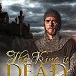 The King is Dead - Kindle edition by Al Burke. Literature & Fiction Kindle eBooks @ Amazon.com.
