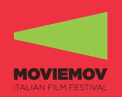 Italian Film Festival 2013