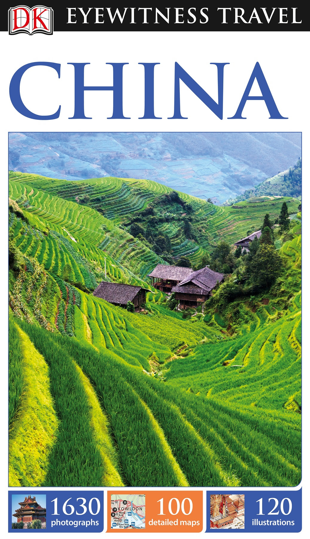 Dk Eyewitness Travel Guide China Pages 451 500 Text Version Anyflip