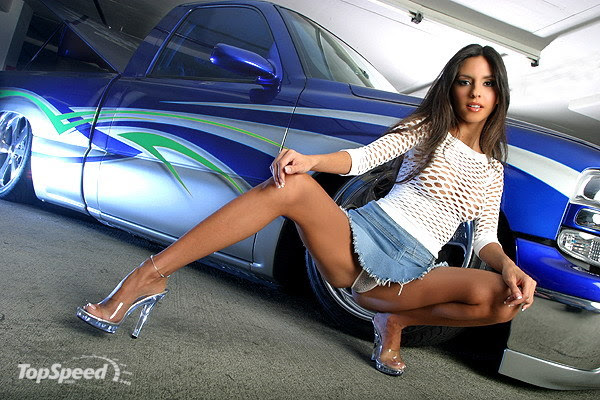 hot cars pictures