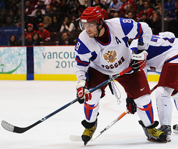 photo Ovechkin Russia 2010.png