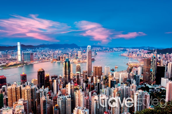 shutterstock_111796316-Hong Kong city
