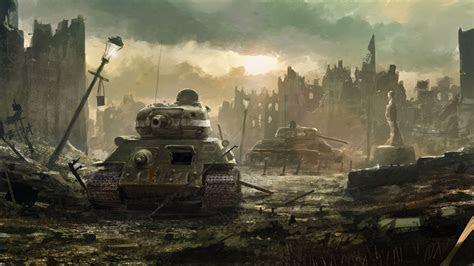 Image   Sniper Elite Artwork 5   Steam Trading Cards