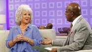 Paula Deen: Poll says majority doesn't find chef racist