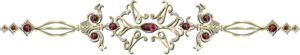 0_8efc3_d0c67383_M (300x55, 26Kb)