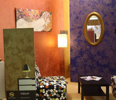 Modern Interior Design Trends 2013, Interior De...