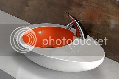 Amin Design 5